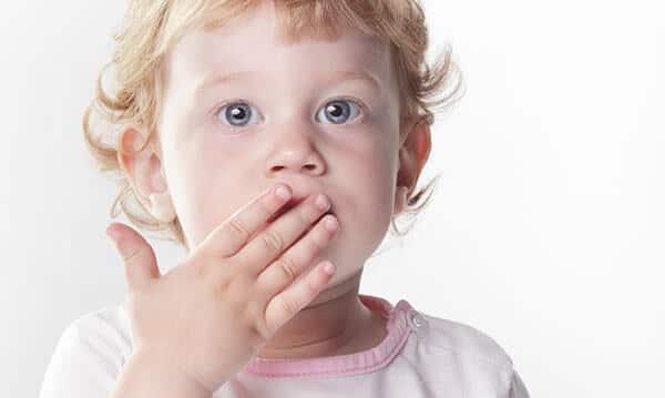 آشنایی با تاخیر گفتار و راهکارهای کاربردی جهت رشد گفتار و زبان کودک در محیط زندگی